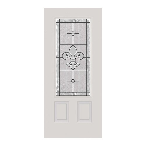 Carrollton Door 22x48