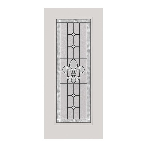 Carrollton Door 22x64