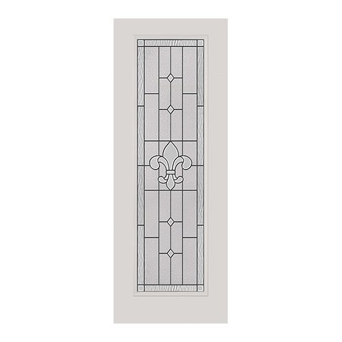 Carrollton Door 22x80