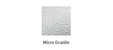 Catalina glass texture options