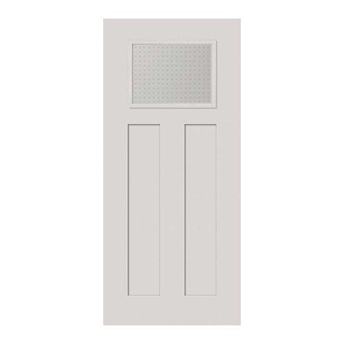 Chatter Door 21x16