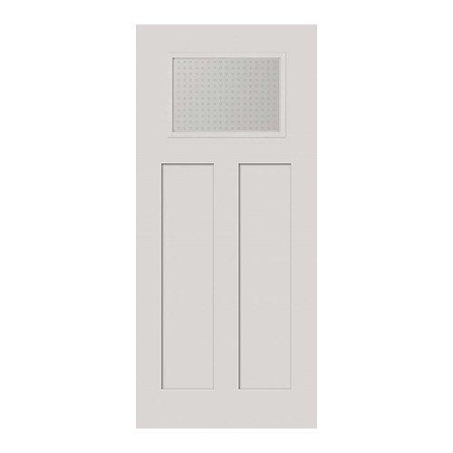 Chatter Door 22x15