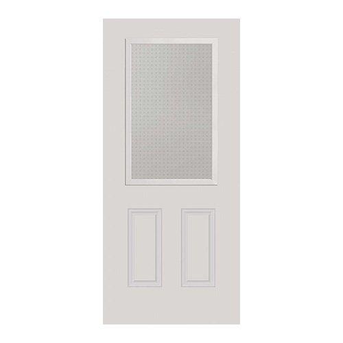 Chatter Door 22x36