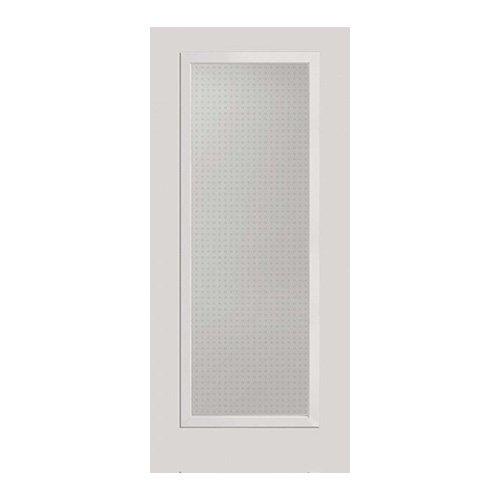 Chatter Door 22x64