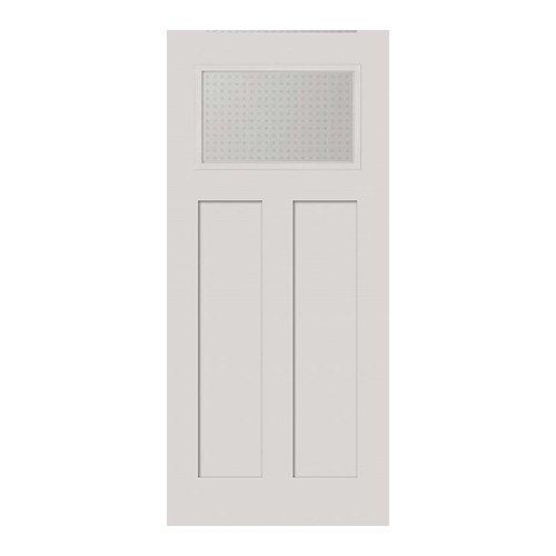Chatter Door 25x15