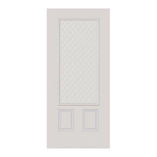 Converse Door 22x48