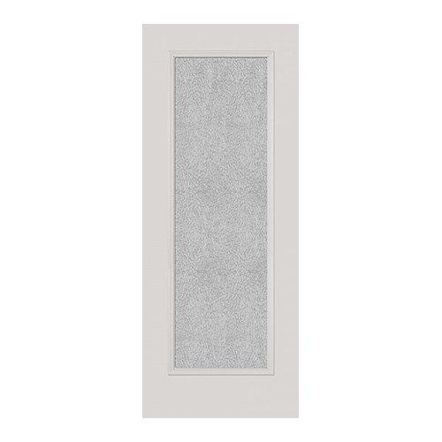 Cumulus Door 20x64