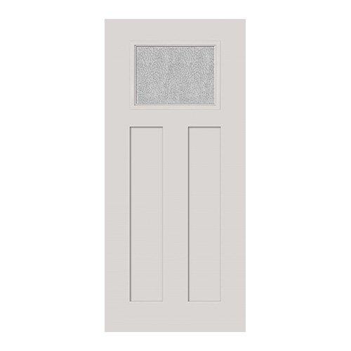 Cumulus Door 21x16