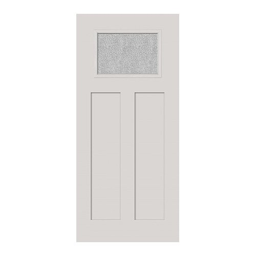 Cumulus Door 22x15