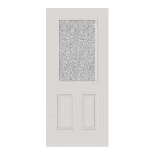 Cumulus Door 22x36