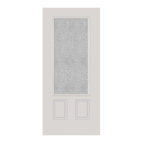 Cumulus Door 22x48