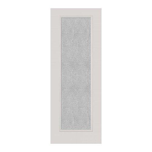 Cumulus Door 22x80