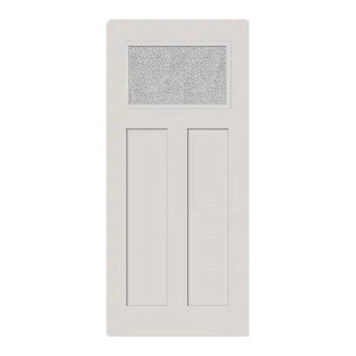 Cumulus Door 25x15