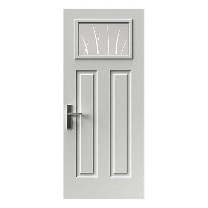 Emori Door 22x14