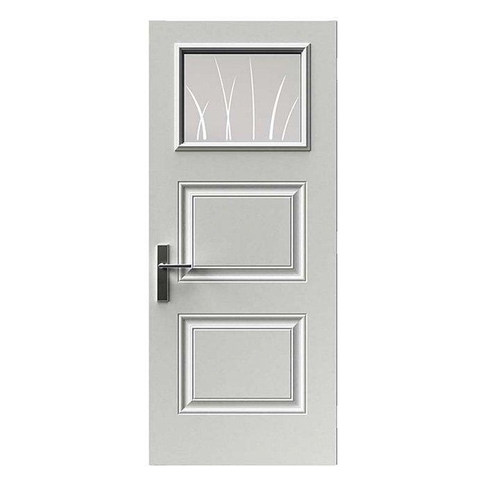 Emori Door 22x17