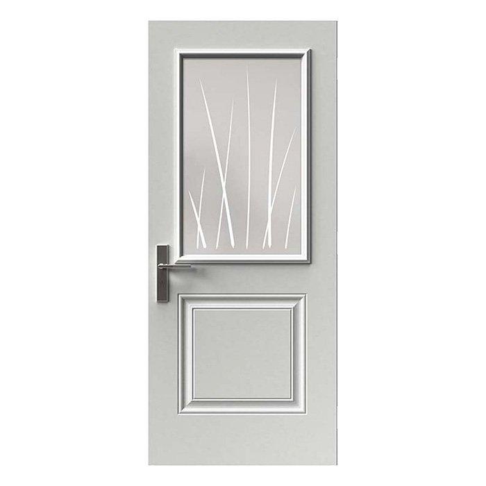 Emori Door 22x36