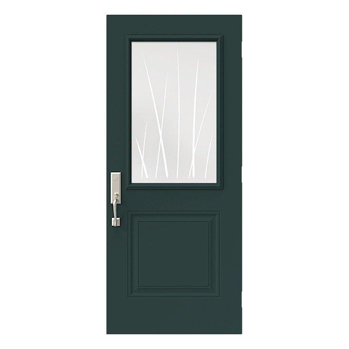 Emori Door 22x36 Main