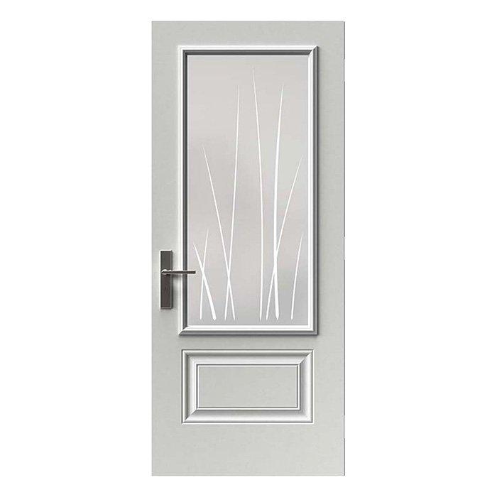 Emori Door 22x48