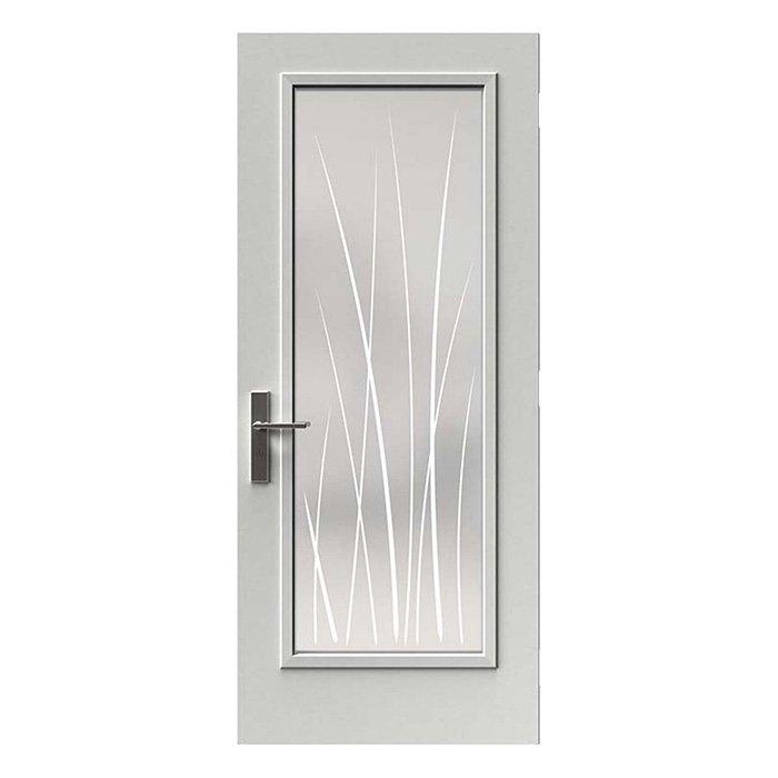 Emori Door 22x64