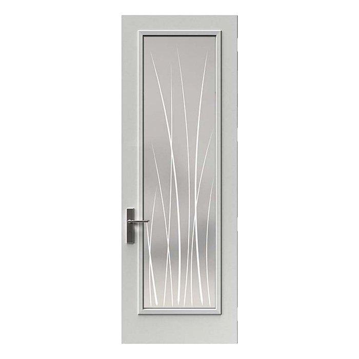 Emori Door 22x80