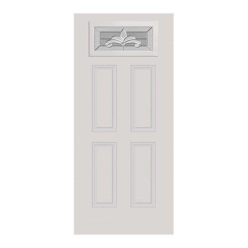 Expressions Door 22x10