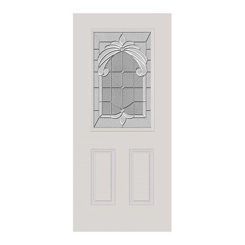 Expressions Door 22x36