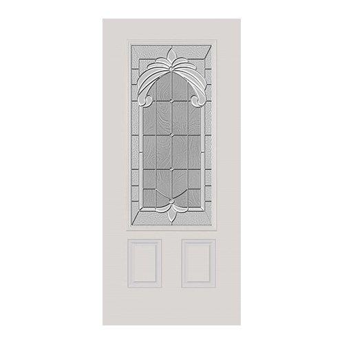 Expressions Door 22x48