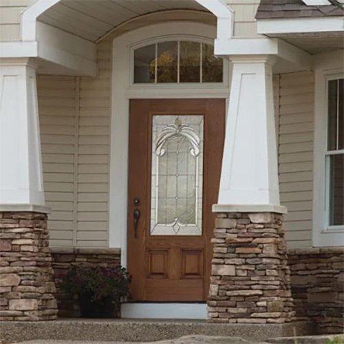 Expressions Picrure Door 22x48