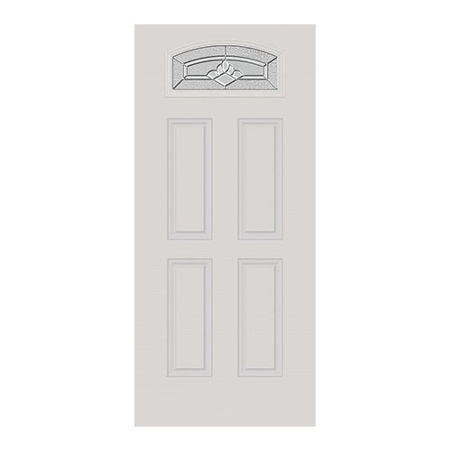 Grace Door 22x10 CT
