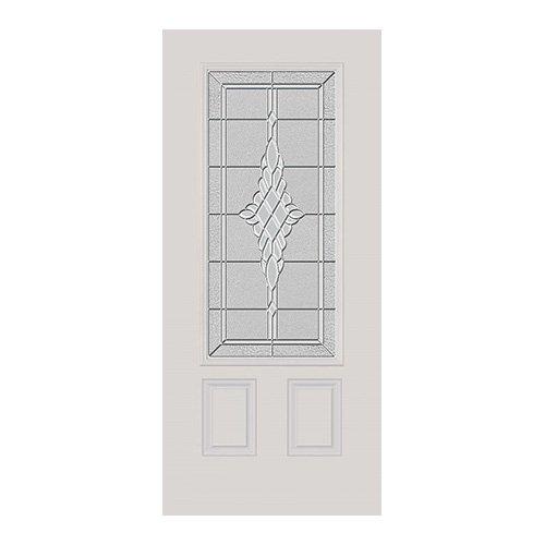 Grace Door 22x48