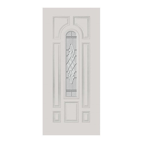 Grace Door 8x42 RT