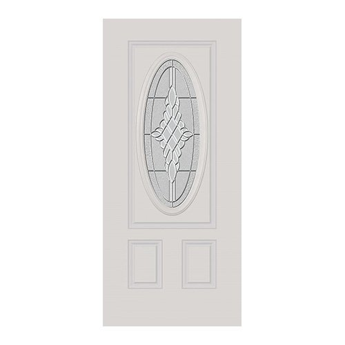 Grace Door Oval