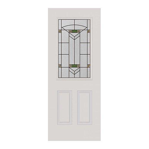 Greenfield Door 20x36