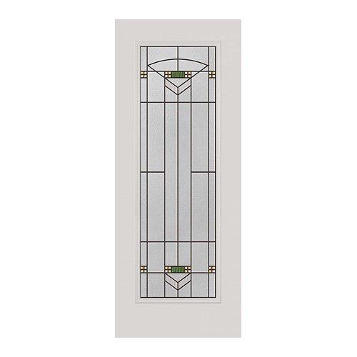Greenfield Door 20x64