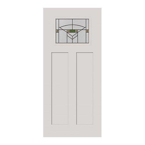 Greenfield Door 21x16
