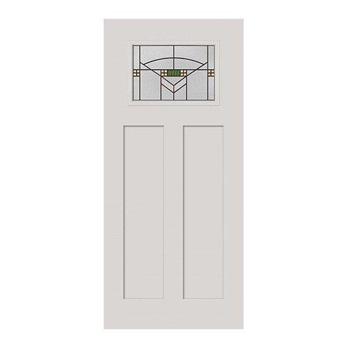 Greenfield Door 22x15