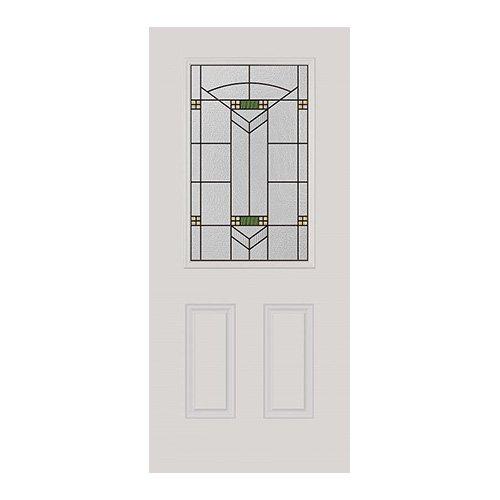 Greenfield Door 22x36