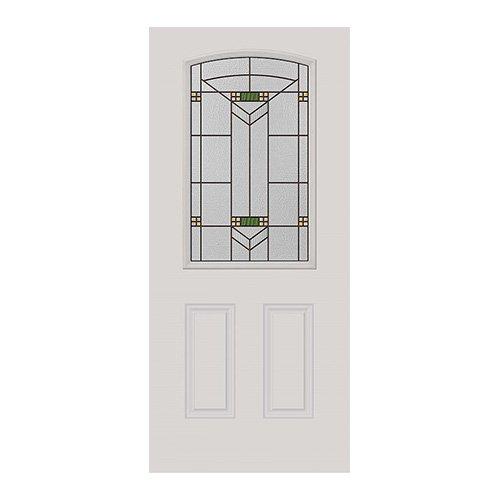 Greenfield Door 22x38 CT