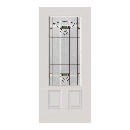 Greenfield Door 22x48