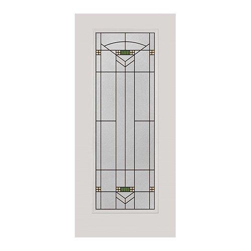 Greenfield Door 22x64