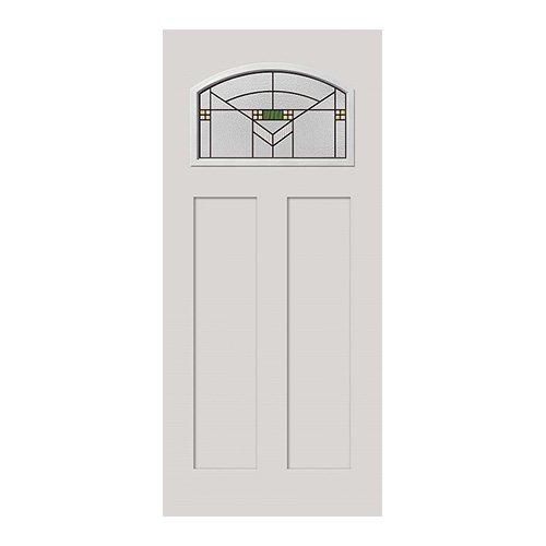 Greenfield Door 25x15 CT