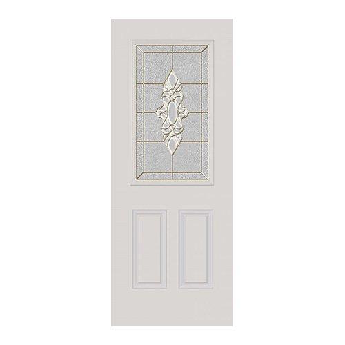 Heirlooms Door 20x36