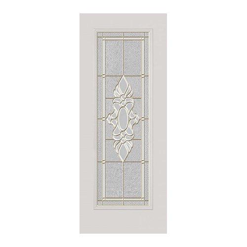 Heirlooms Door 20x64
