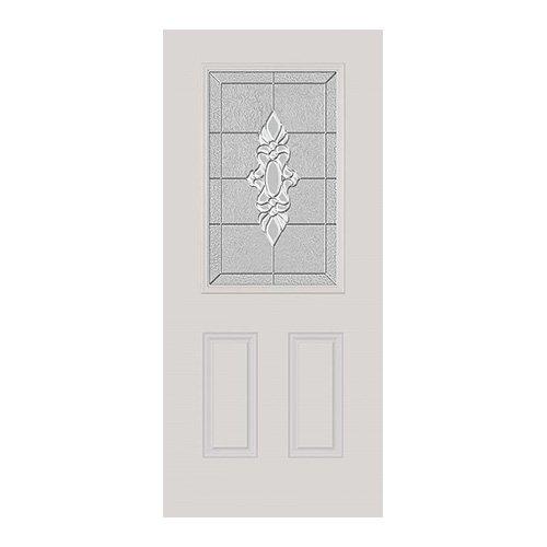 Heirlooms Door 22x36
