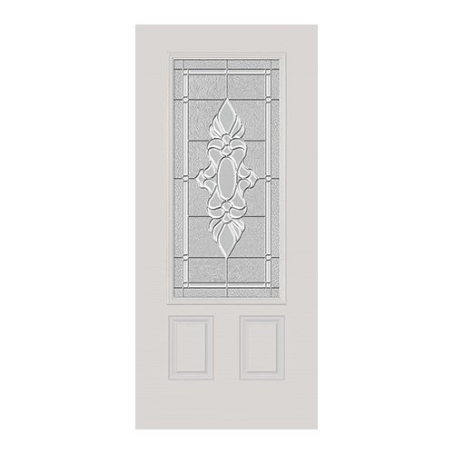 Heirlooms Door 22x48