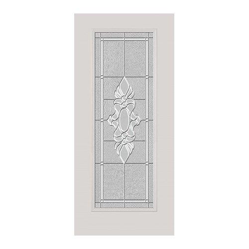 Heirlooms Door 22x64