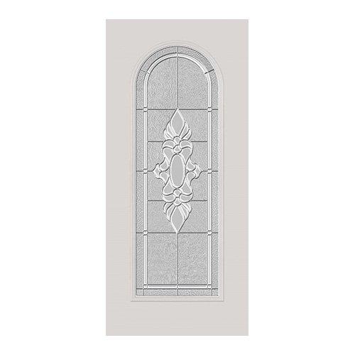 Heirlooms Door 22x64 CT