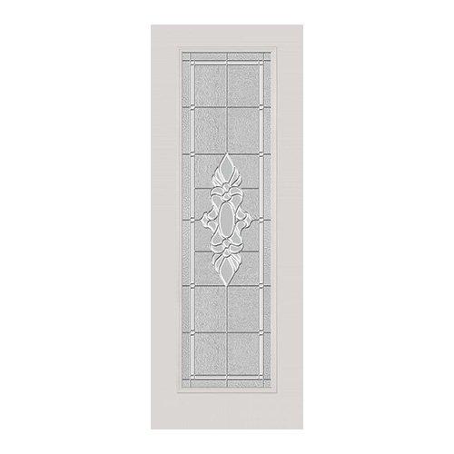 Heirlooms Door 22x80