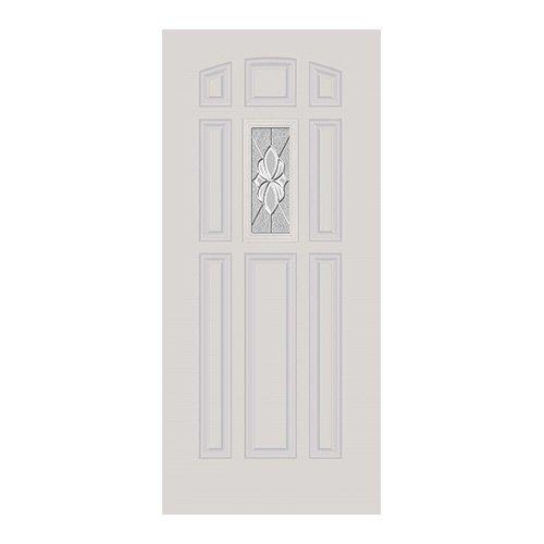 Heirlooms Door 7.5x18.5