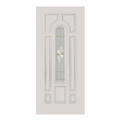 Heirlooms Door 8x42 RT